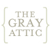 The Gray Attic on Etsy
